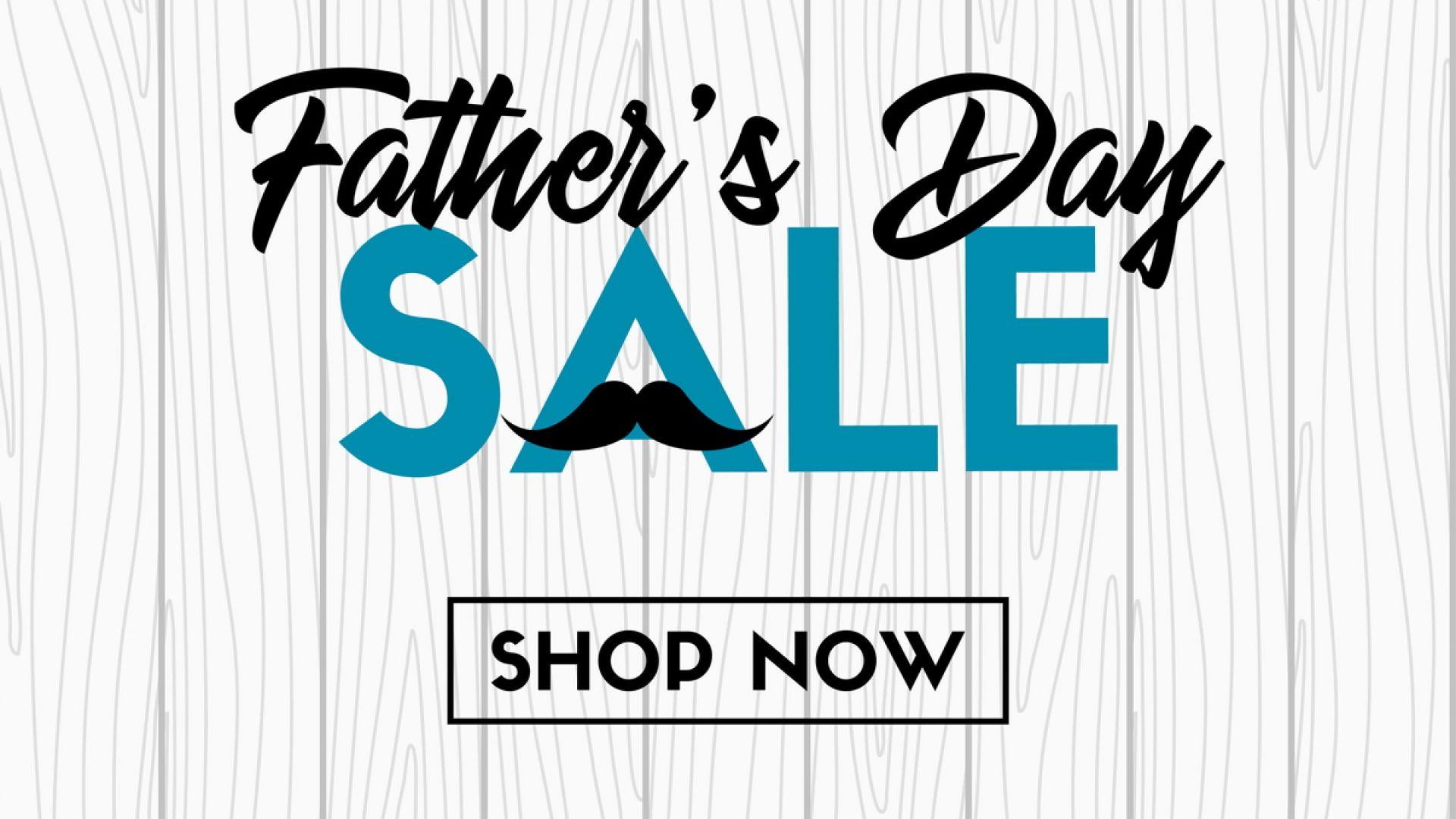 Godeal24 Разпродажба на Деня на бащата: Евтин подарък! Windows 10 за $ 8 и спестете до 60%
