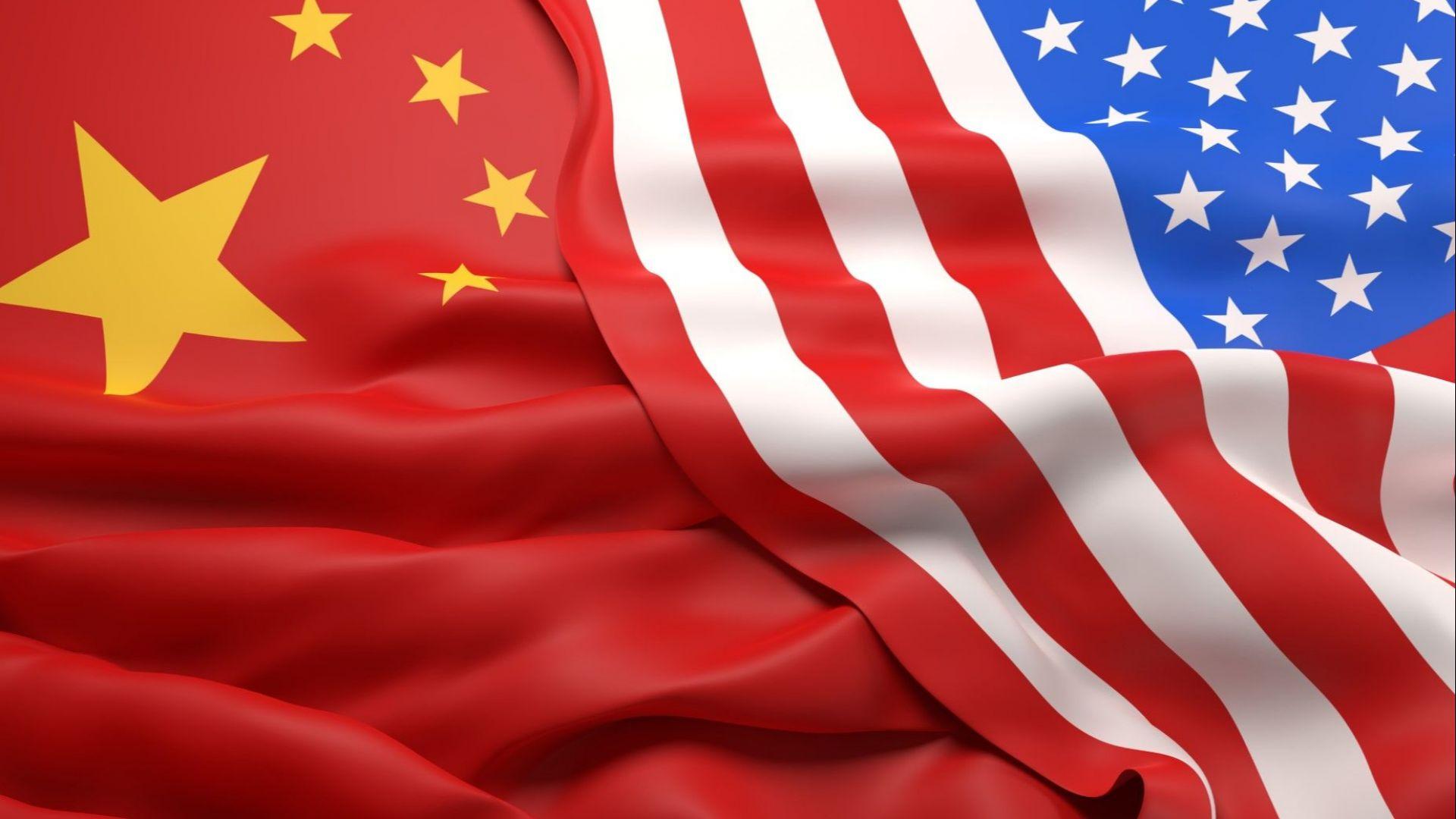 """Китай обвини НАТО в преувеличение, когато говори за """"китайска заплаха"""""""