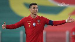 Евро 2020 днес: Дойде денят на шампионите