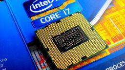 Intel: най-лошото от кризата с чиповете предстои