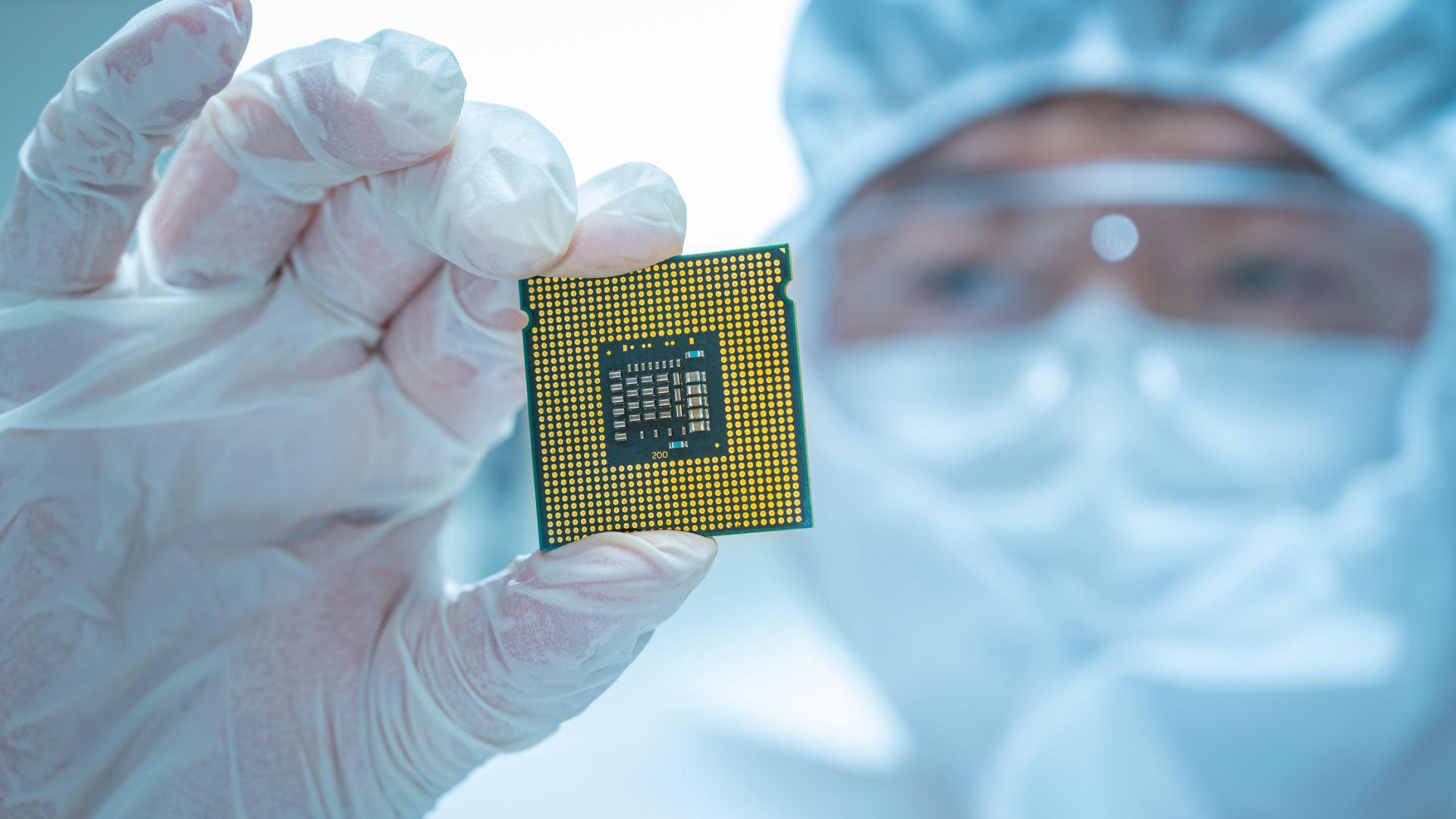 Първите геймърски графични чипове на Intel ще се казват Arc