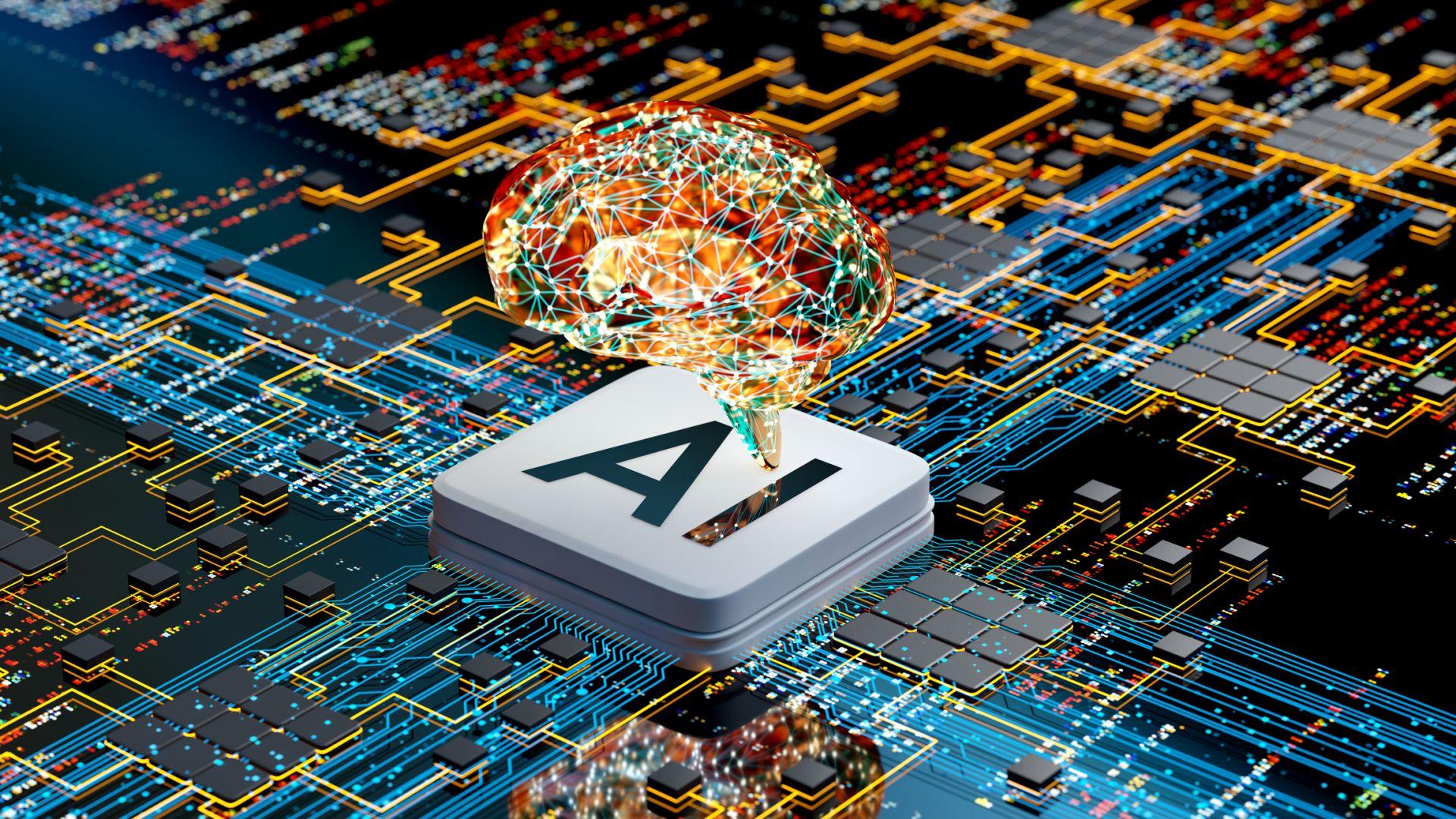 AI решения за видеонализ навлизат на пазара у нас