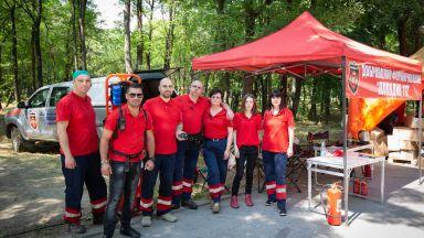 В Пловдив търсят доброволци за предстоящи бедствия и аварии