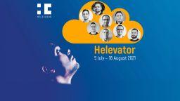 """HeleCloud обяви първата по рода си """"облачна"""" стажантска програма в България - Helevator"""