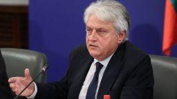Бойко Рашков: В някои населени места се оказва безпрецедентен натиск върху избиратели