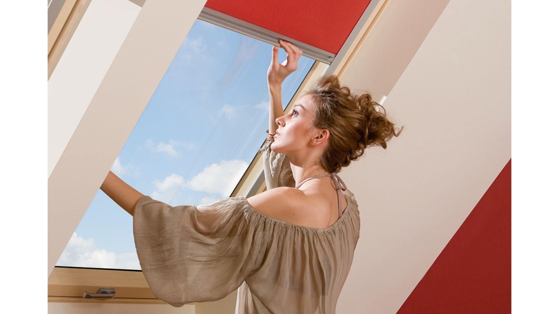 Покривните прозорци, с които ще поканиш светлината в дома си