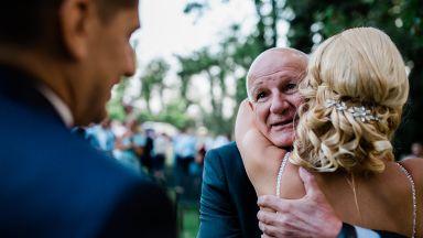 Фотографът Любомир Жипонов: Да уловиш Менделсон в кадри