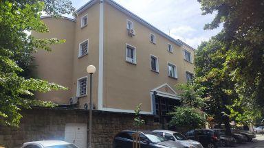 Продадоха бившата резиденция на американските посланици в София (снимки)