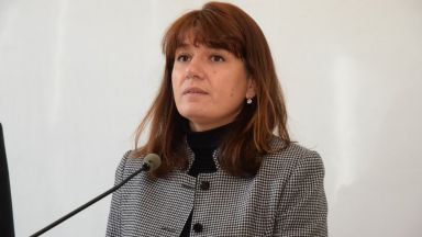 Премиерът сложи професорка от УНСС за шеф на Патентното ведомство