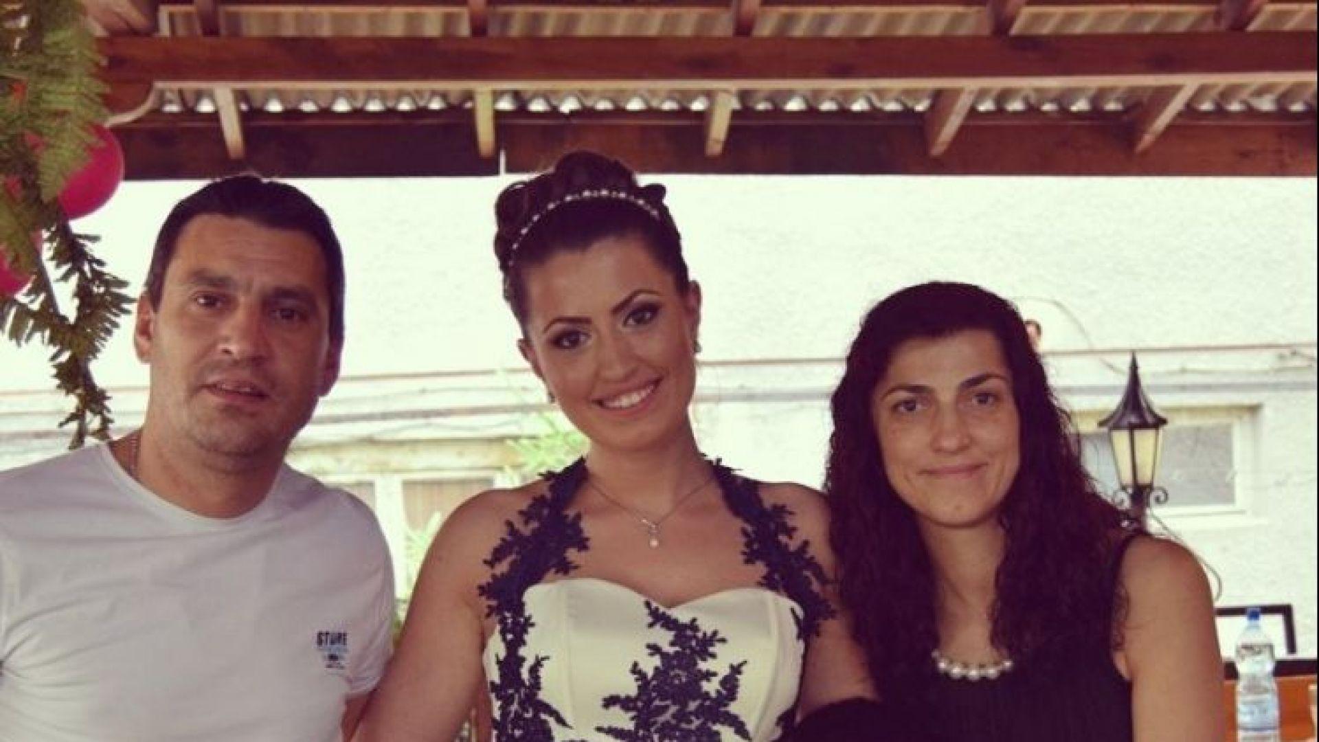 Властта в Асеновград оттегли помощта за вдовицата на майор Терзиев