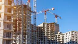 Строители предлагат само за част от новите жилища да бъдат създадени за хора с увреждания