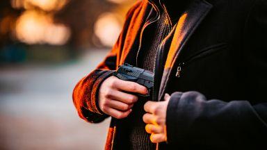 Щатът Тексас разреши носенето на огнестрелно оръжие на публично място за пълнолетните