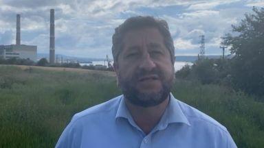 Христо Иванов: През ТЕЦ-а на Доган рискуваме дългосрочно закрепостяване с Анкара и Москва