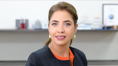 Global Finance обяви УниКредит Булбанк за най-добра банка попечител в България за 2021 г.