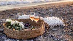 20 идеи за летен пикник, който ще помните до зимата (снимки)