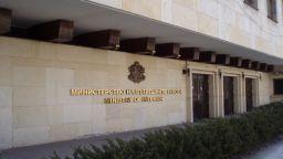 """МВР отнема лиценза на охранителната фирма """"Делта гард"""""""