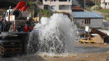 Проблемите на Златната вода: Какво да правим с националното богатство