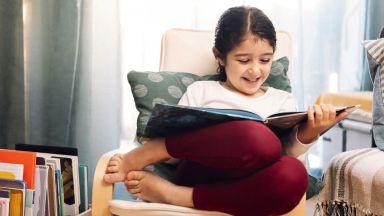 3 книги, с които да подхраним детското любопитство към света
