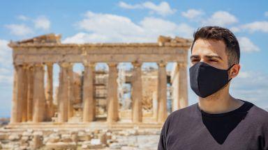 Гърция ще допуска български граждани и с отрицателен бърз антигенен тест