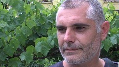 Мъжът на починалата в Благоевград родилка: Искам независима експертиза