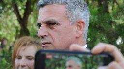 Стефан Янев: Ситуацията е нетипична, Пламен Николов трябва да има качества и нерви