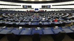 """""""ЕС е огромно животно, което се движи бавно"""": Започват мащабни дебати за промени"""