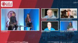 Глобалният форум за никотина 2021: Властите да информират пушачите за алтернативите на цигарите с научни доказателства