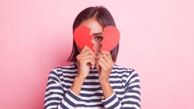 Силният стрес може да предизвика синдром на разбитото сърце