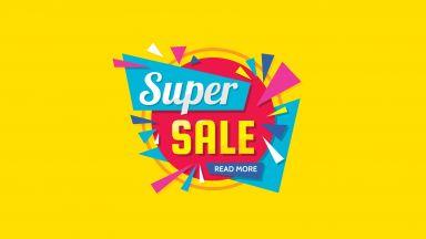 Godeal24 разпродажба: Windows 10 за $8.34, спестете до 60%