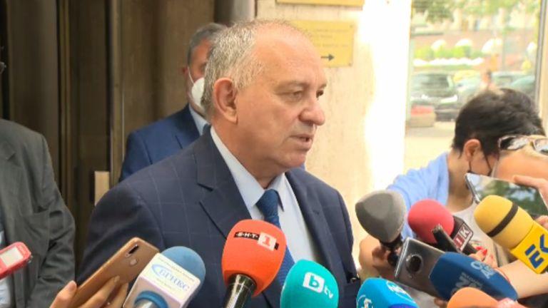 Министерството на здравеопазването предприема мерки за информиране на ромското население