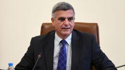 Около 5 млн. лв. поискаха общините от кабинета за мерките за изборите