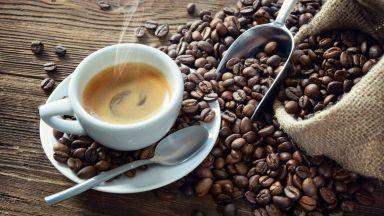 Цената на кафето литна. Ще засегне ли това потребителите