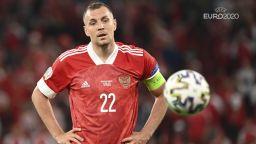 Лидерът на руския отбор: Нaакахме се
