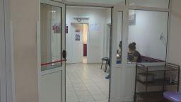 Прокуратурата в Сливен се зае със случая с починалото 15-годишно момиче