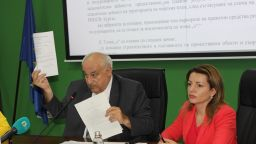 Служебният екоминистър обяви КЕВР за вредна за България
