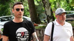 Бербатов пред столичните клубове: Ние ви носим промяна, не разбирам вашето бездействие
