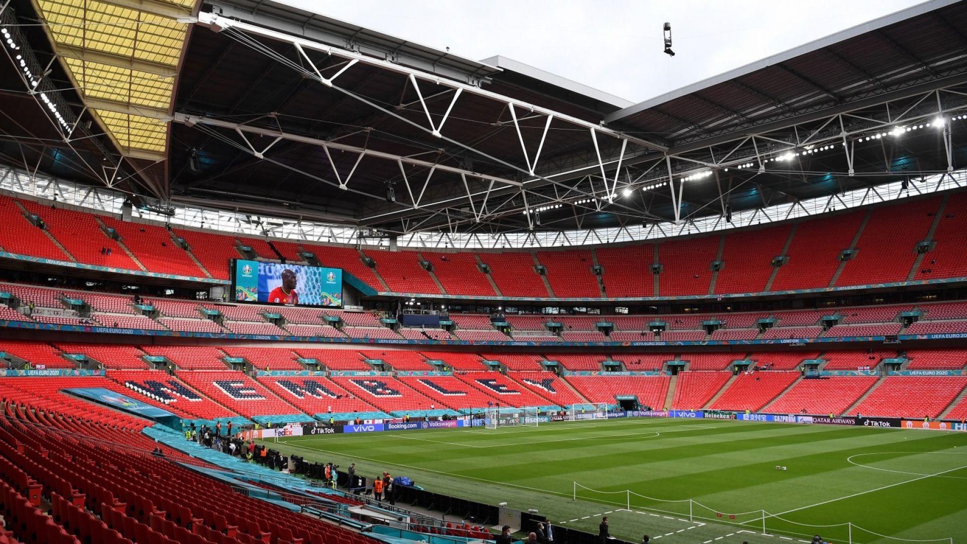 Спортът по телевизията днес - светът гледа към Лондон