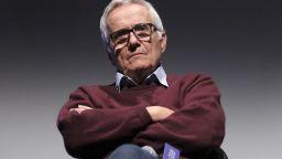 """Режисьорът Марко Белокио ще представи новия си филм в Кан и ще получи почетна """"Златна палма"""""""