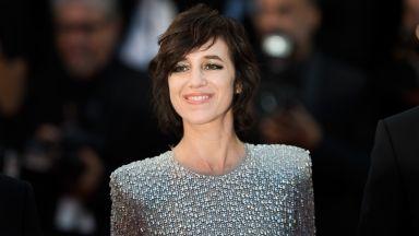 """Звезда от """"Денят на независимостта 2"""" става председател на кинофестивала в Довил, за да привлече внимание"""