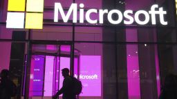 Microsoft влезе в елитния клуб $2 трилиона