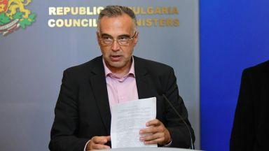 Антон Кутев няма да ходи в партия на Кирил Петков: Обществото няма нужда от нови проекти
