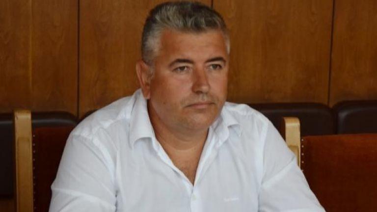 В Областната администрация в Смолян са получени сигнали за натиск