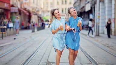 В София ще има безплатни обиколки за деца и младежи това лято