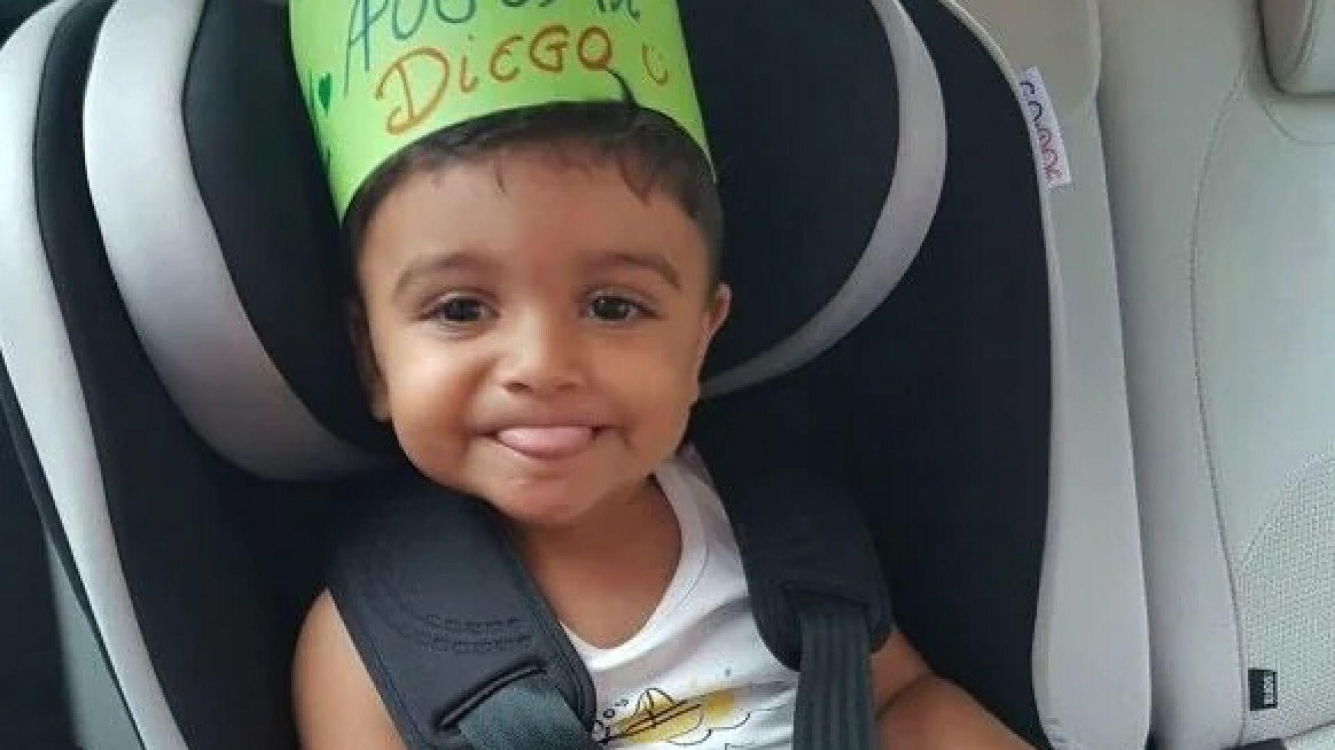 Разследват смъртта на 2-годишно българче в болница в Болоня