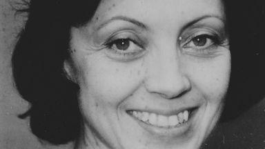 """Балет """"Арабеск"""" в спектаклите на Маргарита Арнаудова: 80 години от рождението"""