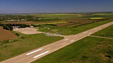 Над 98% от анкетирани искат полети Русе-София с цена 50 лева