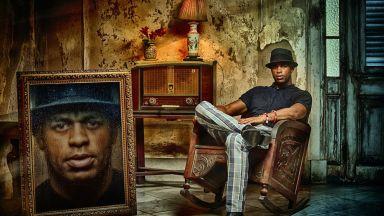 Роберто Фонсека пред Dir.bg: Кубинската душа е весела меланхолия