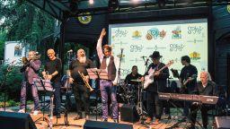 Фестивалът на София отново възпламени зрителския интерес