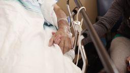 Със или без направление - пациентите ще бъдат равни на опашката за медицинска помощ