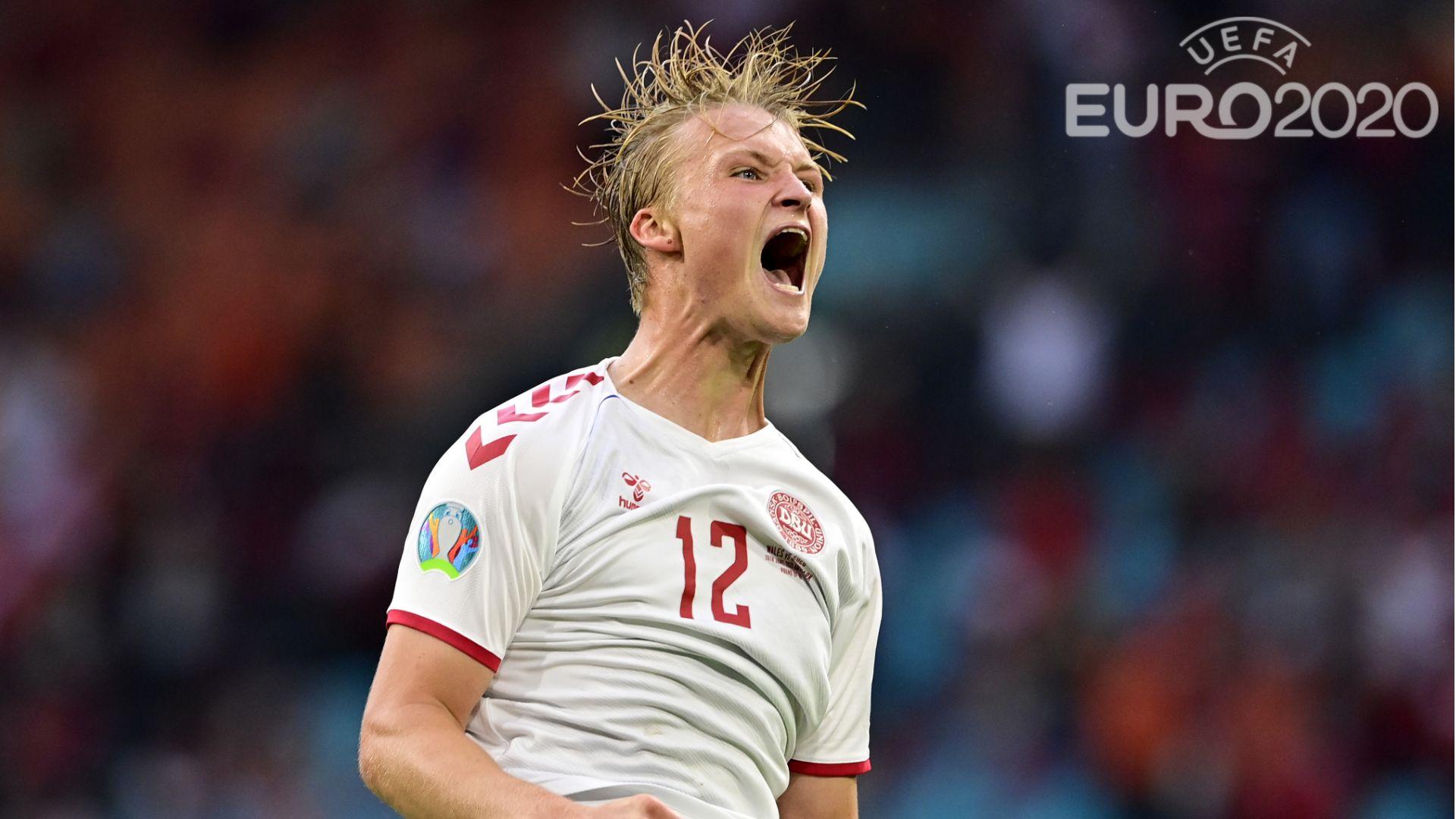 Евро 2020 днес: Кои ще допълнят Голямата четворка?